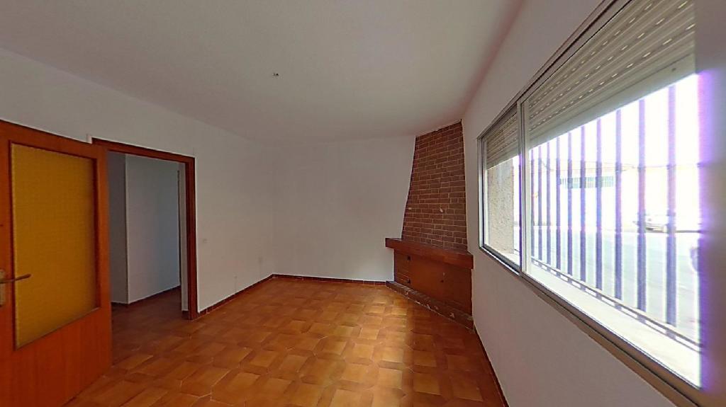 Piso en venta en Cardiel de los Montes, Toledo, Calle Constitucion, 31.000 €, 1 habitación, 1 baño, 61 m2