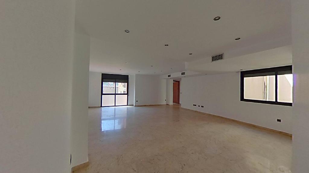 Casa en venta en Alforja, Alforja, Tarragona, Calle Nabril Alt, 233.500 €, 4 habitaciones, 1 baño, 603 m2