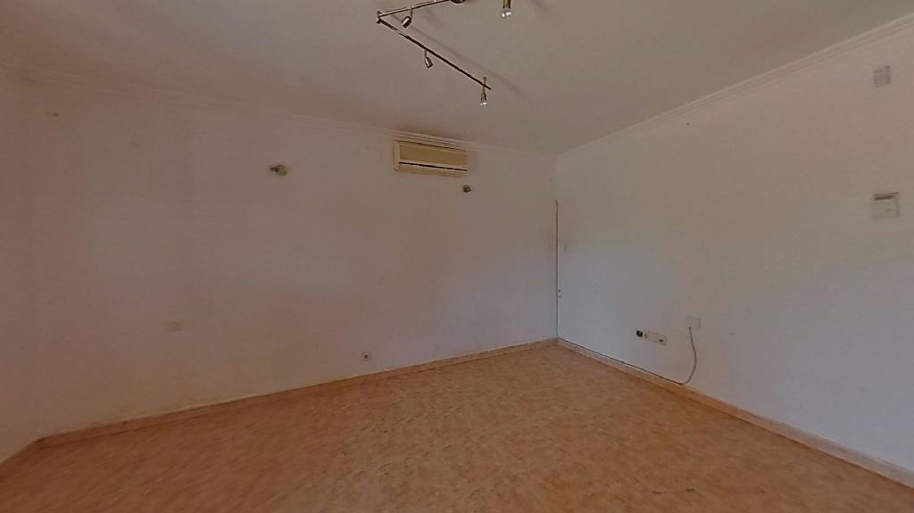 Casa en venta en Canyelles, Barcelona, Calle Extremadura, 91.500 €, 3 habitaciones, 1 baño, 56 m2