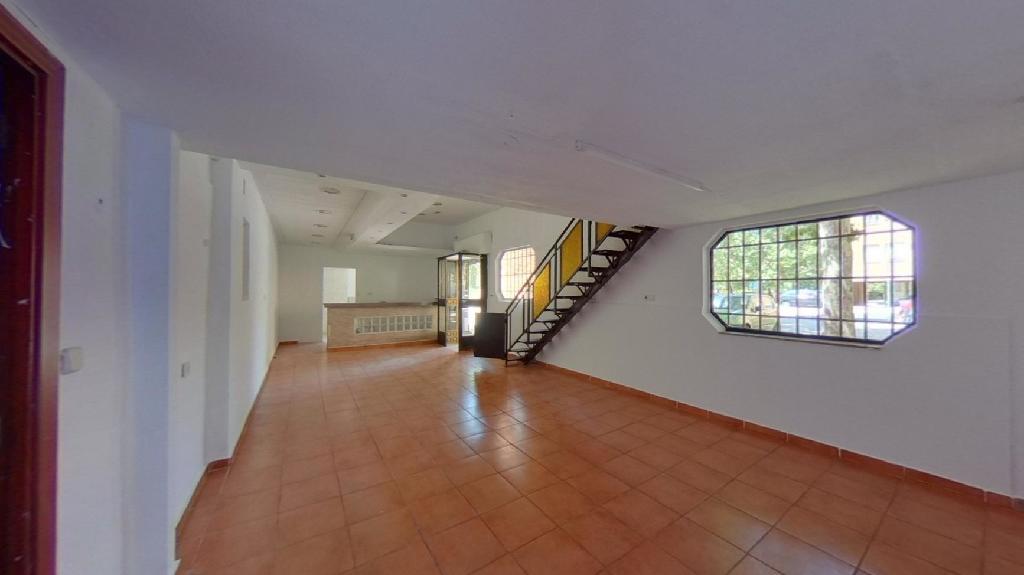 Local en venta en Madrid, Madrid, Plaza Pinazo, 51.000 €, 71 m2