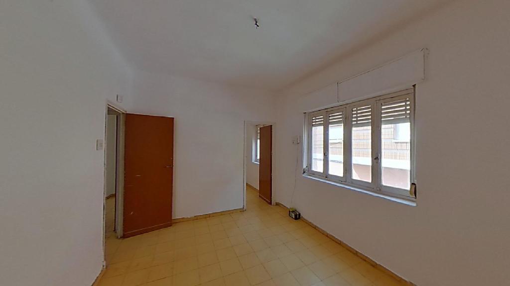 Piso en venta en Molina de Segura, Murcia, Calle Manolete, 38.500 €, 3 habitaciones, 1 baño, 67 m2
