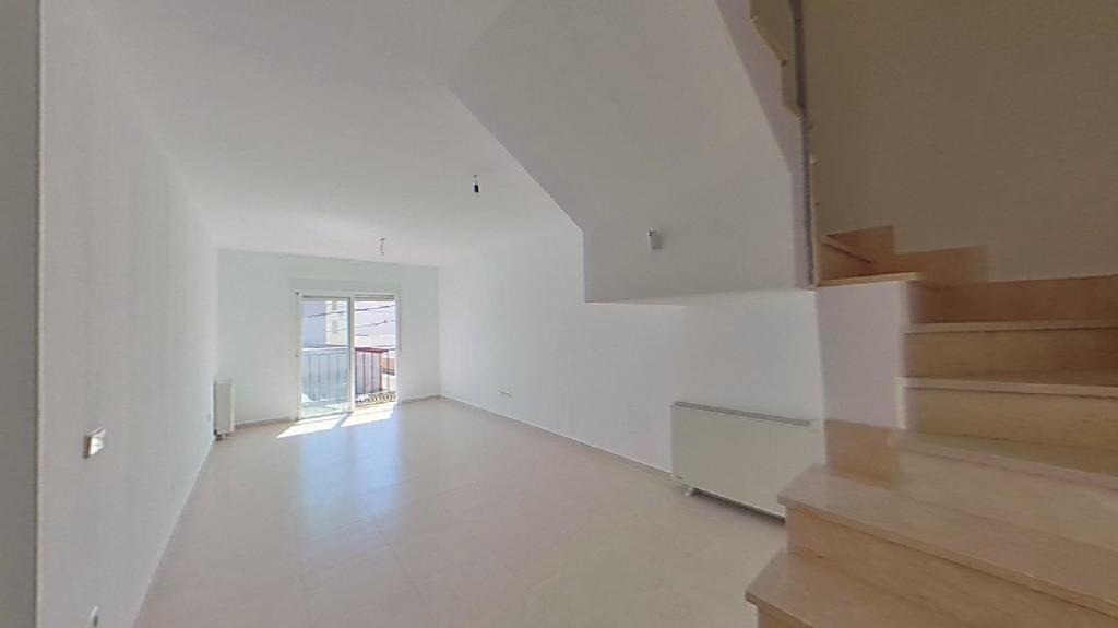 Piso en venta en Yebra, Guadalajara, Calle Santa Ana, 78.500 €, 2 habitaciones, 1 baño, 237 m2