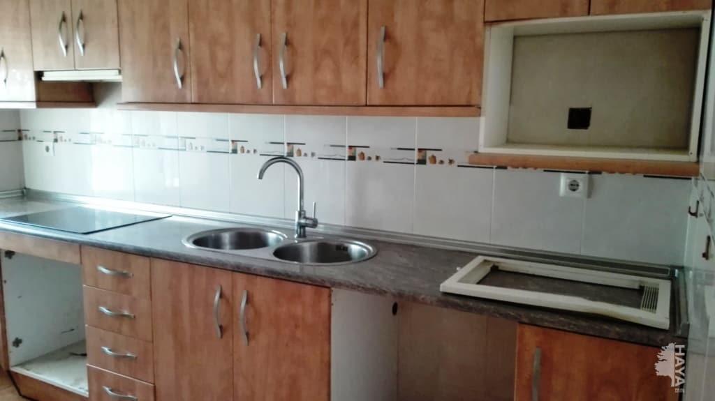 Piso en venta en Vila-seca, Tarragona, Calle Pep Ventura, 140.000 €, 2 habitaciones, 1 baño, 75 m2