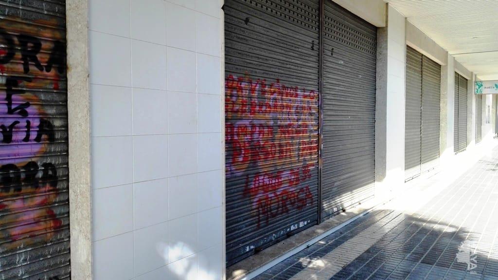 Local en venta en Salou, Tarragona, Calle Ciutat de Reus, 97.856 €, 125 m2