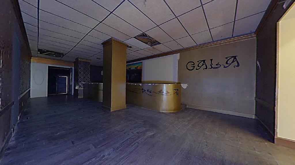 Casa en venta en Igualada, Barcelona, Calle Sebastian Artes, 109.000 €, 2 habitaciones, 2 baños, 162 m2