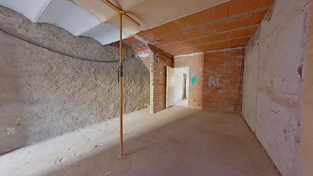 Piso en venta en Palafrugell, Girona, Calle Anselm Clave, 67.000 €, 2 habitaciones, 1 baño, 62 m2