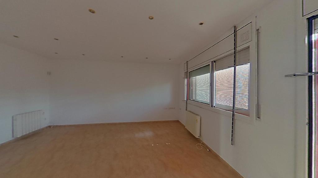 Casa en venta en Igualada, Barcelona, Calle San Marti de Sesgueioles, 313.500 €, 3 habitaciones, 2 baños, 204 m2