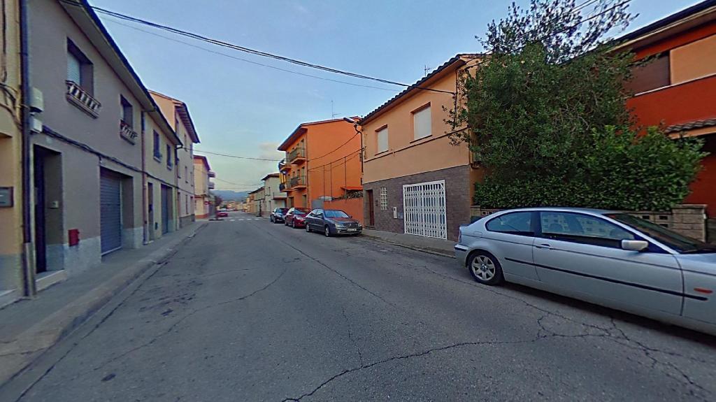 Casa en venta en Manlleu, Barcelona, Calle Doña Blanca, 158.500 €, 5 habitaciones, 2 baños, 110 m2