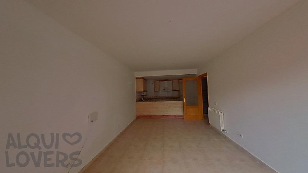 Piso en venta en Olesa de Montserrat, Barcelona, Calle Colon, 98.000 €, 1 habitación, 1 baño, 52 m2