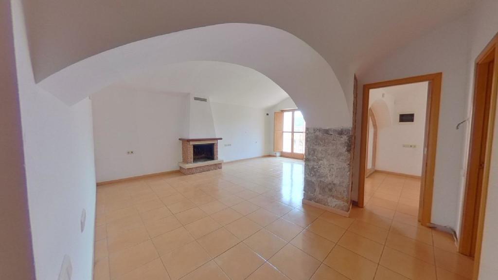 Casa en venta en Monistrol de Montserrat, Barcelona, Calle Puig, 191.500 €, 4 habitaciones, 2 baños, 364 m2