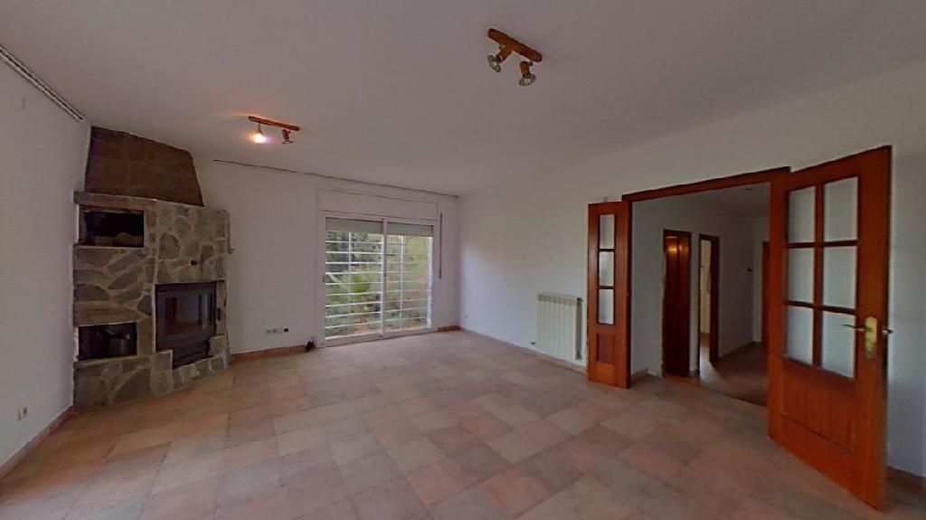 Casa en venta en Palafolls, Barcelona, Calle Perdiu, 103.500 €, 3 habitaciones, 1 baño, 85 m2