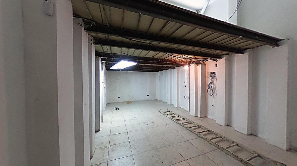 Local en venta en Torrero, Zaragoza, Zaragoza, Calle Maria Moliner, 35.000 €, 49 m2