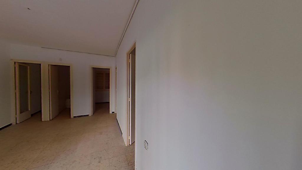 Piso en venta en Piso en Badalona, Barcelona, 85.500 €, 2 habitaciones, 1 baño, 69 m2