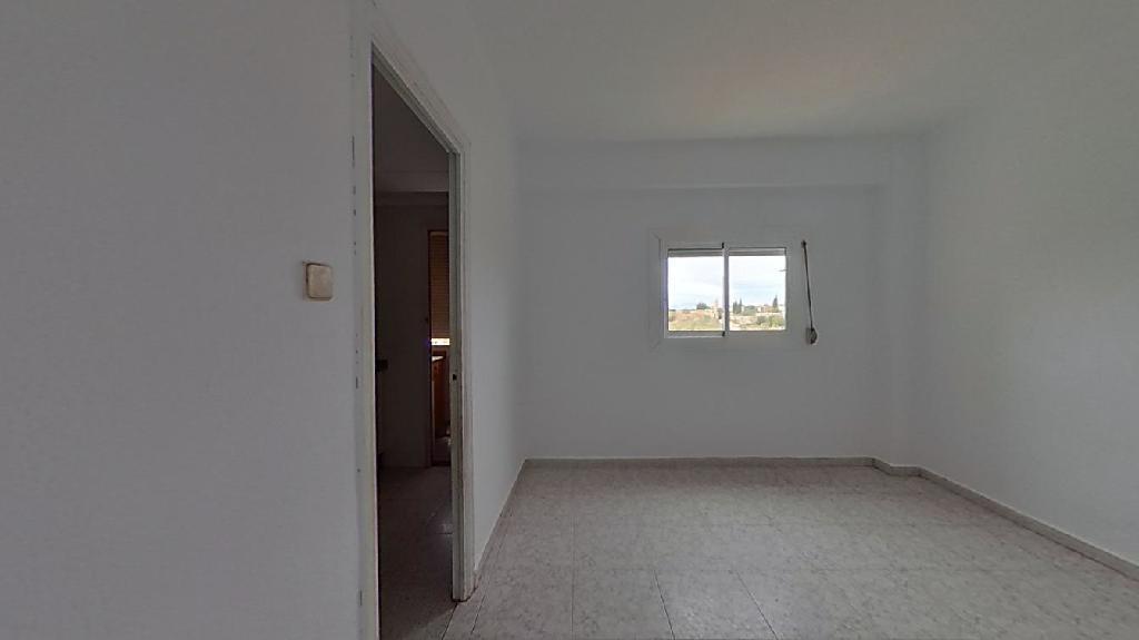 Piso en venta en Monte Vedat, Torrent, Valencia, Calle Maestro Fortea, 39.000 €, 3 habitaciones, 1 baño, 70 m2