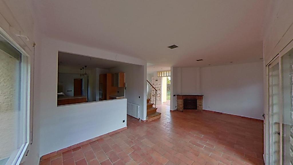 Casa en venta en Sant Antoni de Vilamajor, Barcelona, Paseo del Puigmail, 247.500 €, 4 habitaciones, 2 baños, 196 m2