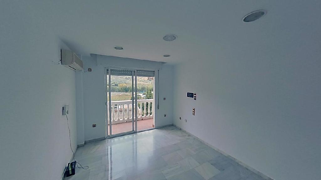 Casa en venta en Iznalloz, Iznalloz, Granada, Calle Tajo, 31.500 €, 3 habitaciones, 1 baño, 134 m2