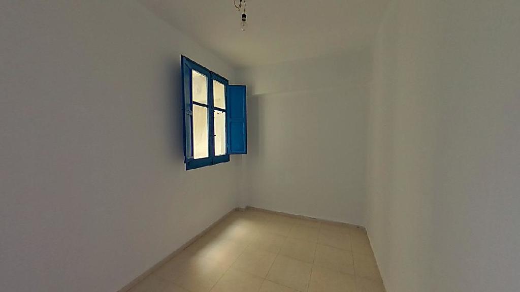 Piso en venta en Piso en Onda, Castellón, 25.500 €, 3 habitaciones, 1 baño, 71 m2