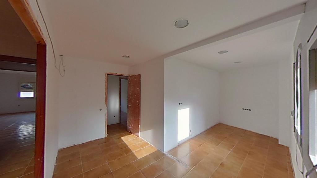 Piso en venta en Alpicat, Lleida, Calle Raimat, 80.500 €, 2 habitaciones, 1 baño, 113 m2