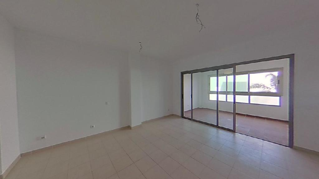 Piso en venta en Cruce de Sardina, Santa Lucía de Tirajana, Las Palmas, Camino Madera, 122.000 €, 3 habitaciones, 2 baños, 135 m2