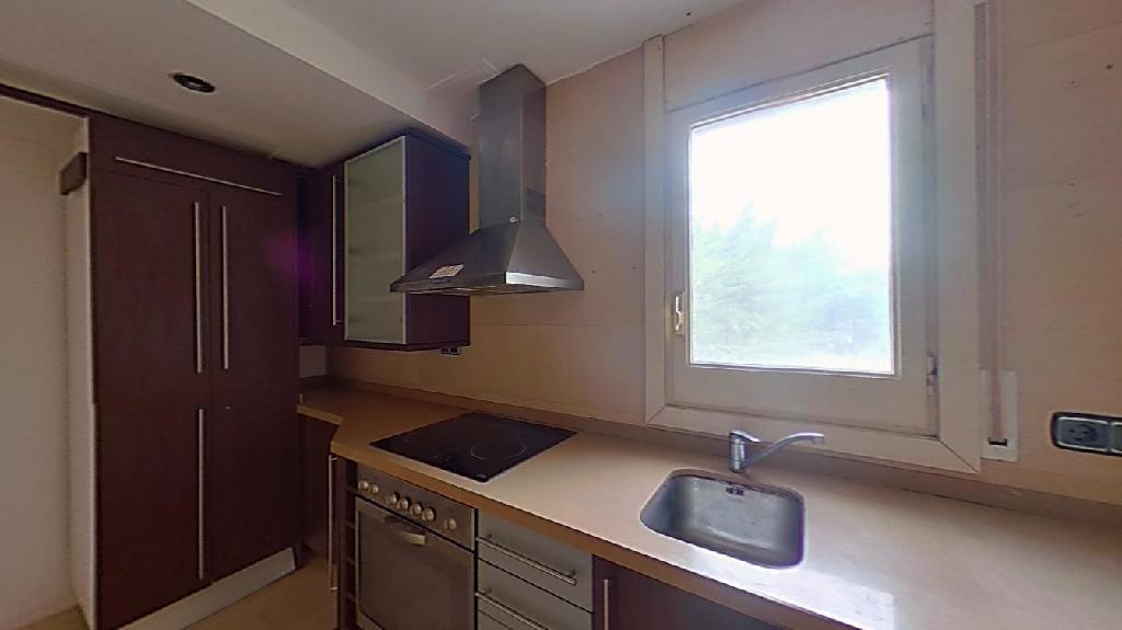 Piso en venta en Mont-roig del Camp, Tarragona, Calle Pere Antoni Torres I Jordi, 122.500 €, 1 habitación, 1 baño, 103 m2