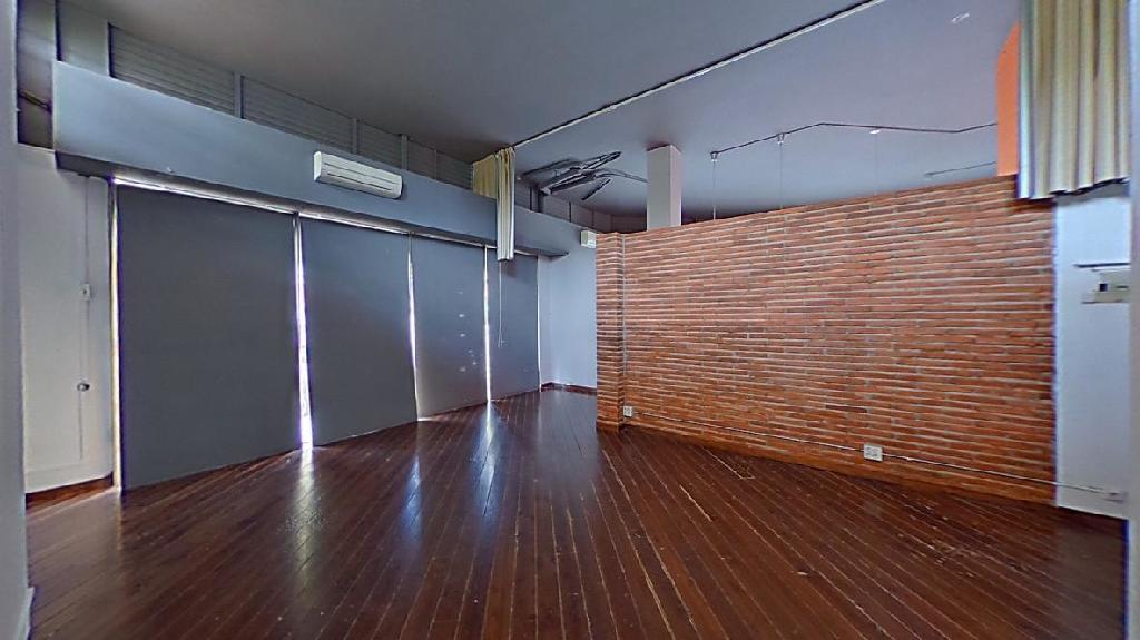 Local en venta en Castellar del Vallès, Barcelona, Calle Prat de la Riba, 31.500 €, 26 m2
