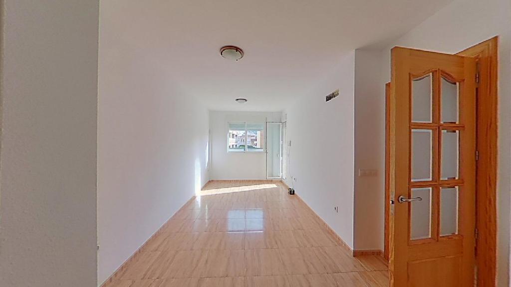 Piso en venta en Roquetas de Mar, Almería, Calle Texas, 62.000 €, 2 habitaciones, 2 baños, 69 m2