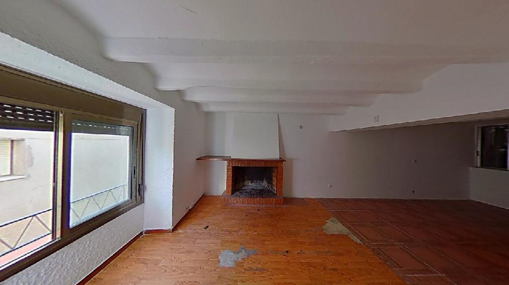 Casa en venta en Alforja, Tarragona, Calle Ramon de Ganagot, 78.500 €, 4 habitaciones, 2 baños, 214 m2