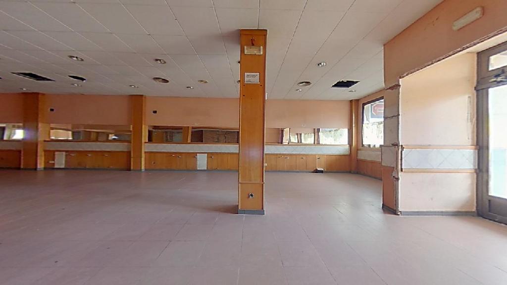Local en venta en Casa Pau, la Pobla de Segur, Lleida, Calle Estacio, 104.000 €, 183 m2