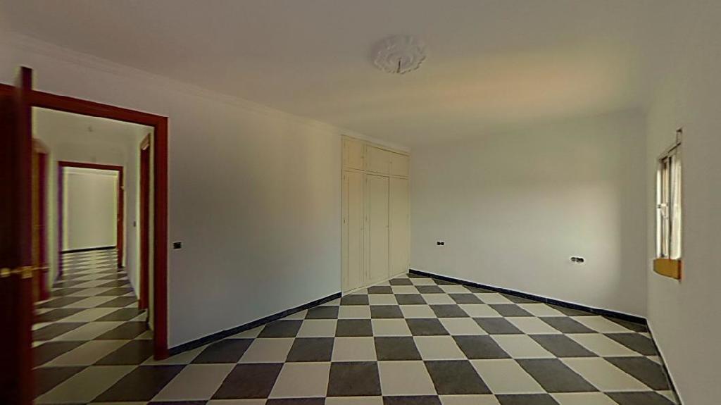 Piso en venta en Guadalcacín, Jerez de la Frontera, Cádiz, Plaza Ubrique, 67.500 €, 4 habitaciones, 1 baño, 82 m2