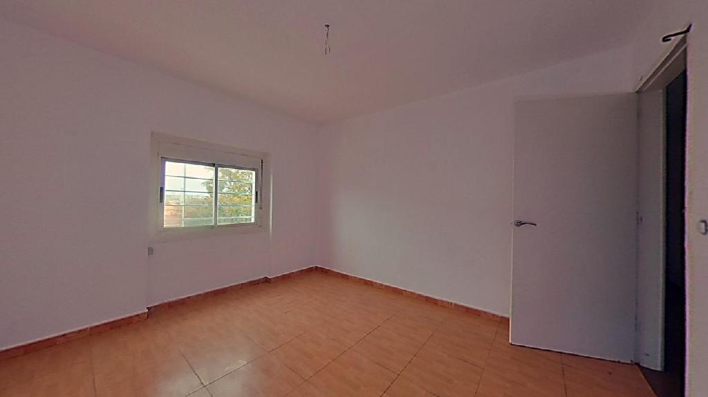 Casa en venta en Lleida, Lleida, Calle Pd Serrallonga, 104.500 €, 3 habitaciones, 2 baños, 147 m2