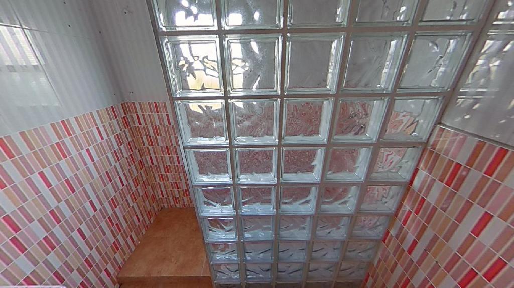 Piso en venta en Piso en Murcia, Murcia, 37.500 €, 3 habitaciones, 1 baño, 84 m2
