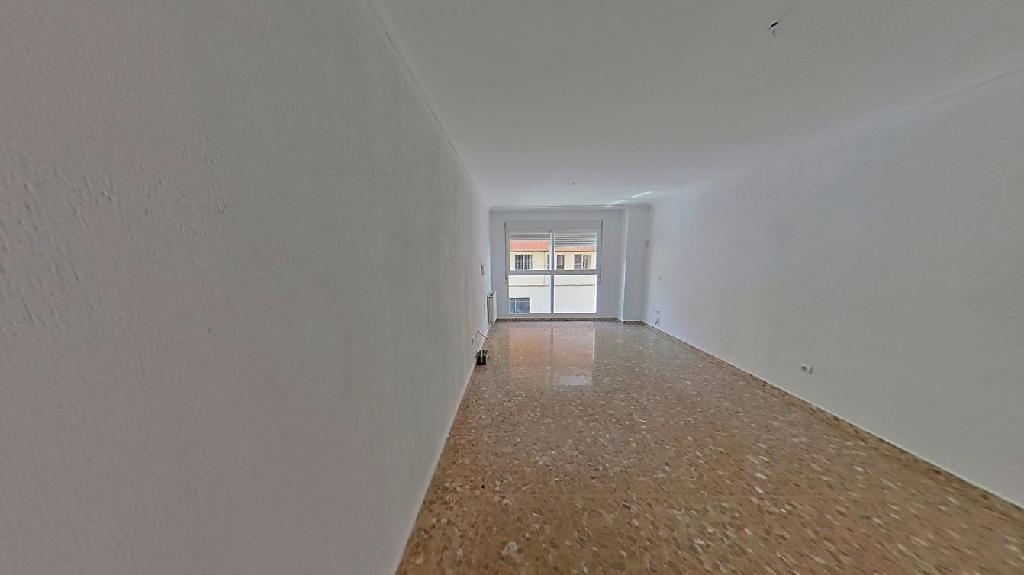 Piso en venta en Monteblanco, Onda, Castellón, Calle Mosen Marti, 77.000 €, 3 habitaciones, 2 baños, 130 m2