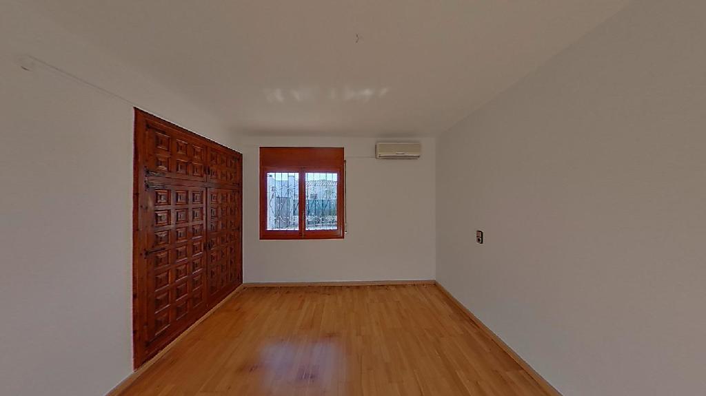 Casa en venta en Casa en Mont-roig del Camp, Tarragona, 170.500 €, 3 habitaciones, 2 baños, 153 m2