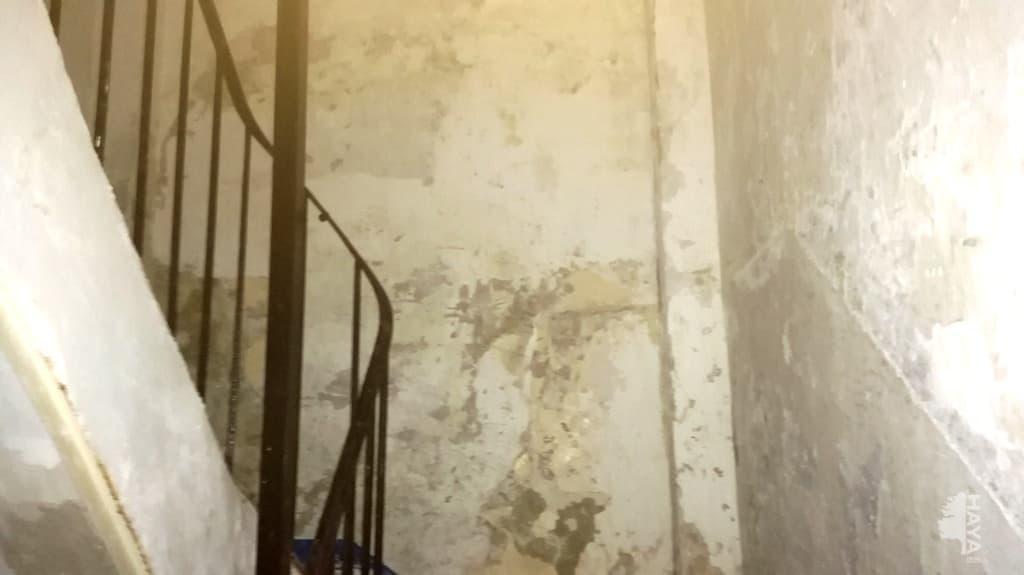 Piso en venta en Piso en Tarragona, Tarragona, 62.600 €, 1 habitación, 1 baño, 62 m2