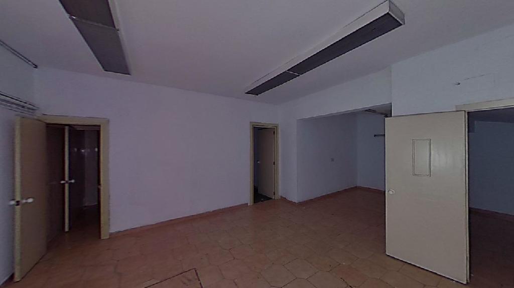 Local en venta en Centro, Madrid, Madrid, Calle Antonio Perez, 353.500 €, 157 m2