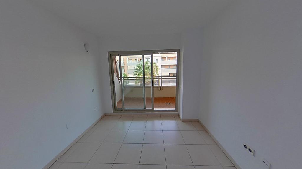 Piso en venta en Torremolinos, Málaga, Calle Escritor Angel Palomino, 289.500 €, 3 habitaciones, 2 baños, 118 m2