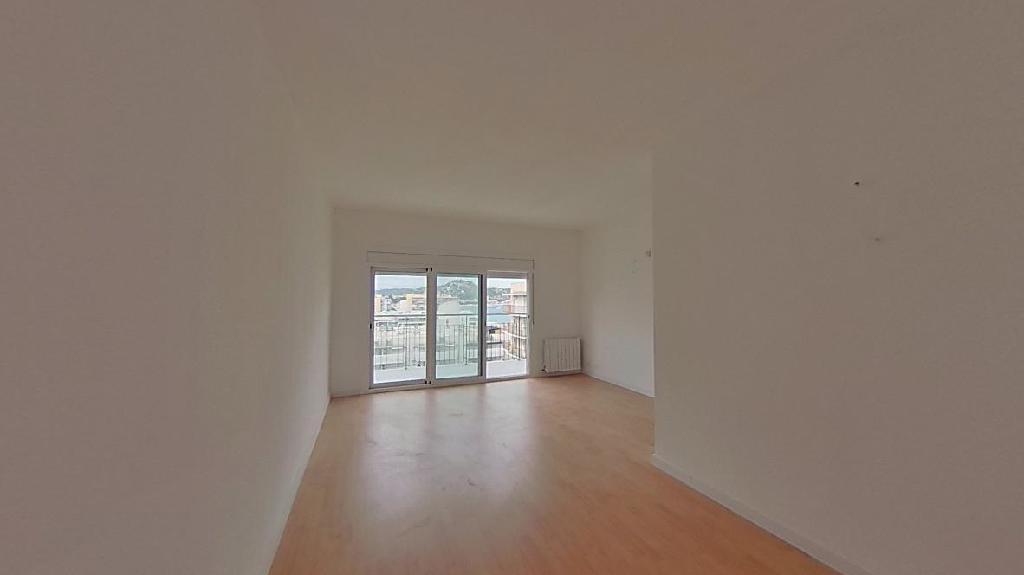 Piso en venta en Blanes, Girona, Calle Ignasi Iglesias, 176.000 €, 1 habitación, 1 baño, 63 m2