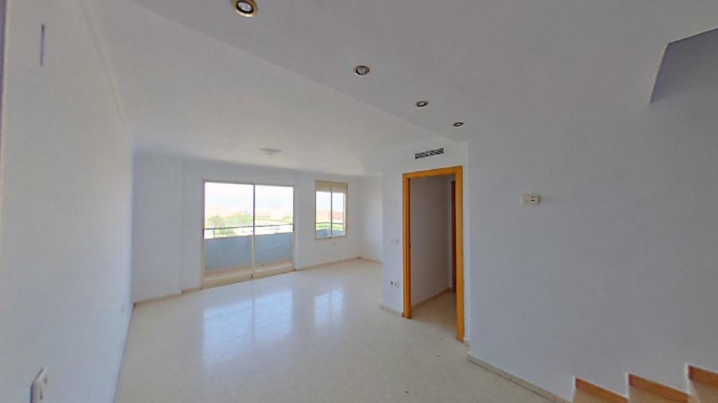 Piso en venta en Poblats Marítims, Valencia, Valencia, Calle Jose Maria Haro, 172.000 €, 1 habitación, 1 baño, 106 m2