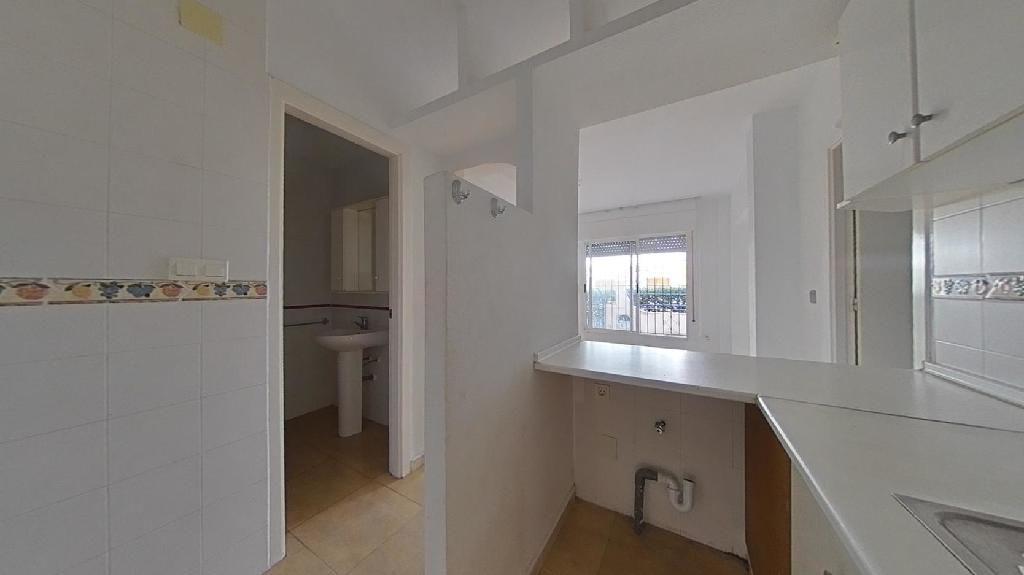 Casa en venta en La Mata, Torrevieja, Alicante, Calle Duna de la Mata, 159.000 €, 3 habitaciones, 2 baños, 76 m2