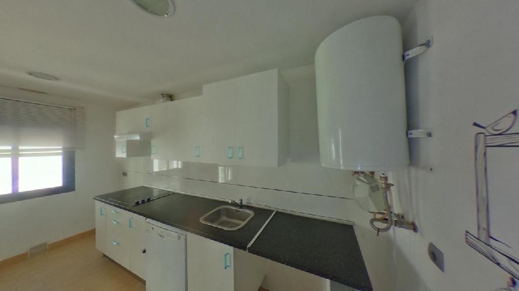 Piso en venta en Los Albarizones, Jerez de la Frontera, Cádiz, Calle Arroyo, 132.500 €, 3 habitaciones, 2 baños, 96 m2