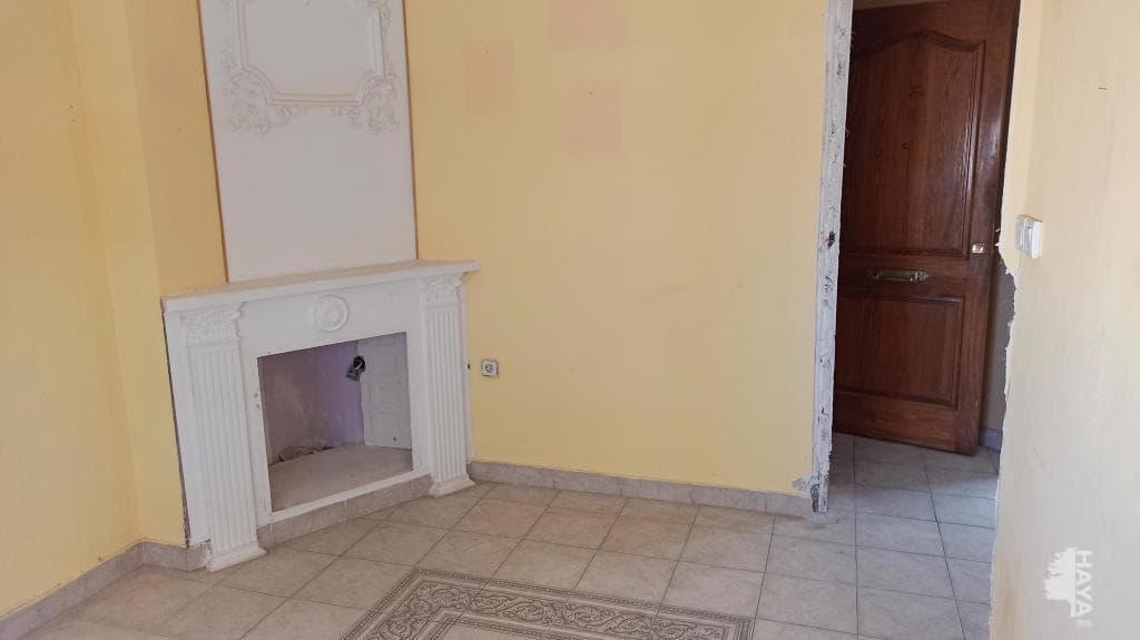 Piso en venta en Los Ángeles, Almería, Almería, Calle Diamante, 60.100 €, 1 baño, 74 m2