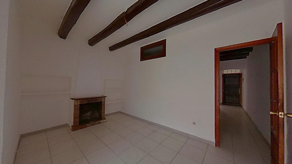 Piso en venta en Xalet Sant Jordi, Palafrugell, Girona, Calle Anselm Clave, 94.500 €, 2 habitaciones, 2 baños, 70 m2
