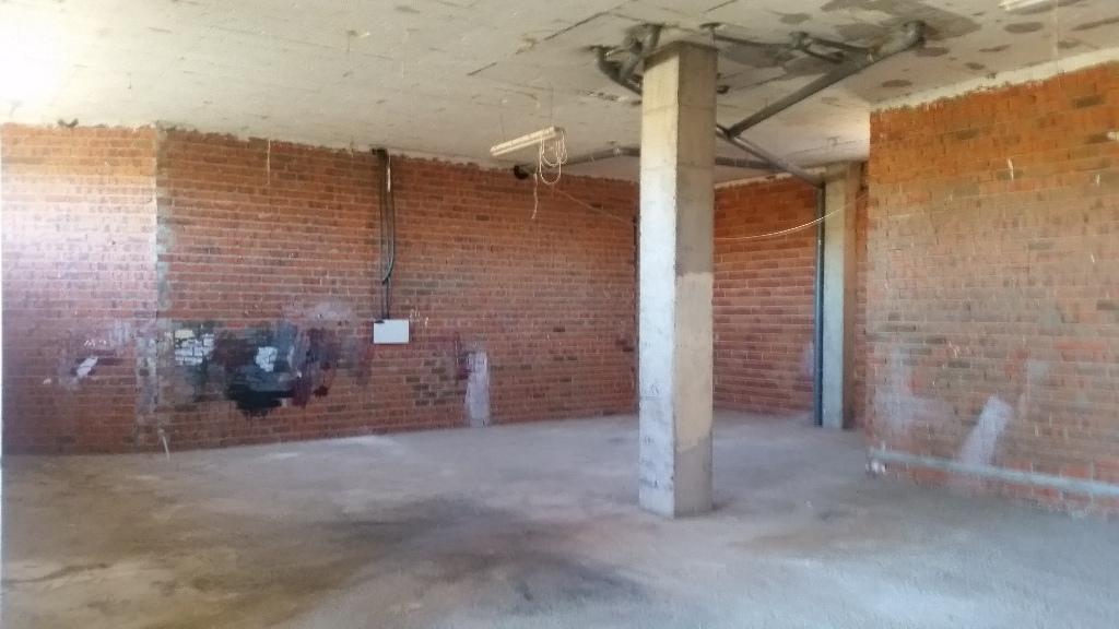 Local en venta en Casa Plata, Cáceres, Cáceres, Calle Trashumancia, 31.500 €, 75 m2