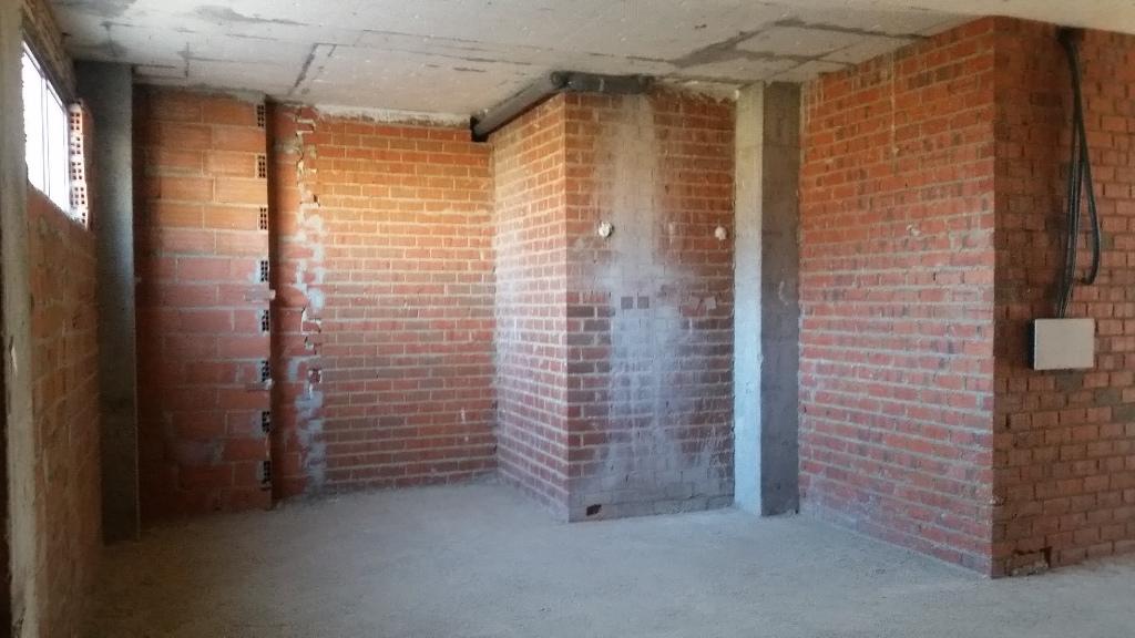 Local en venta en Casa Plata, Cáceres, Cáceres, Calle Trashumancia, 31.500 €, 77 m2