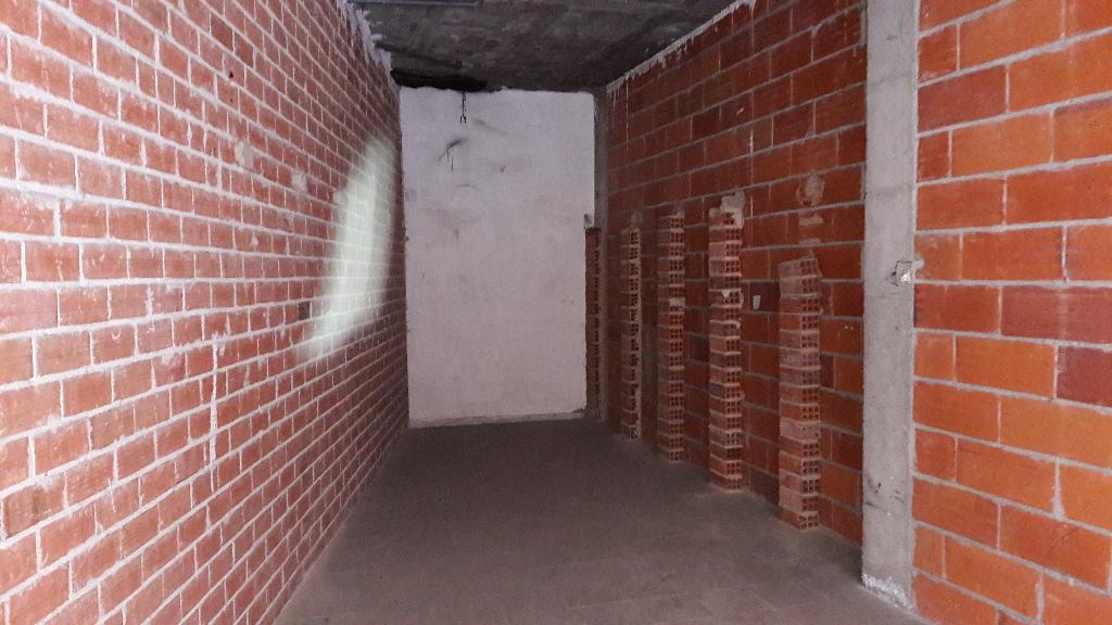 Local en venta en Can Gibert del Pla, Girona, Girona, Calle Campcardos, 21.000 €, 75 m2