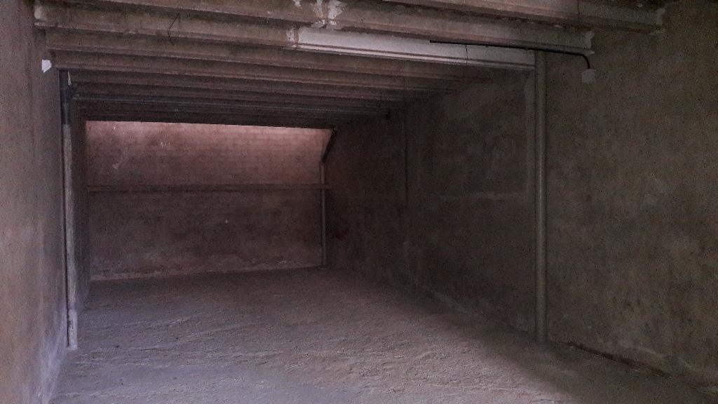 Local en venta en Torroella de Montgrí, Girona, Calle de L`esglesia, 32.000 €, 90 m2