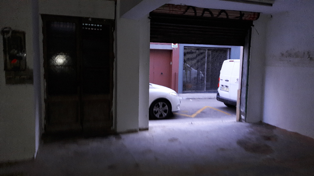 Local en venta en Sabadell, Barcelona, Calle Avellaneda, 54.000 €, 130 m2