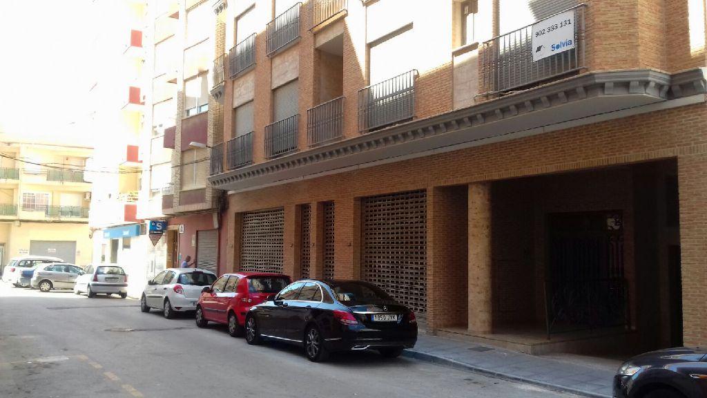 Local en venta en Redován, Alicante, Calle Antonio Cutillas, 52.500 €, 105 m2