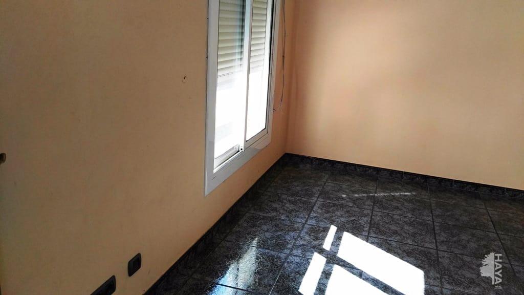 Piso en venta en Piso en Reus, Tarragona, 114.400 €, 4 habitaciones, 1 baño, 107 m2