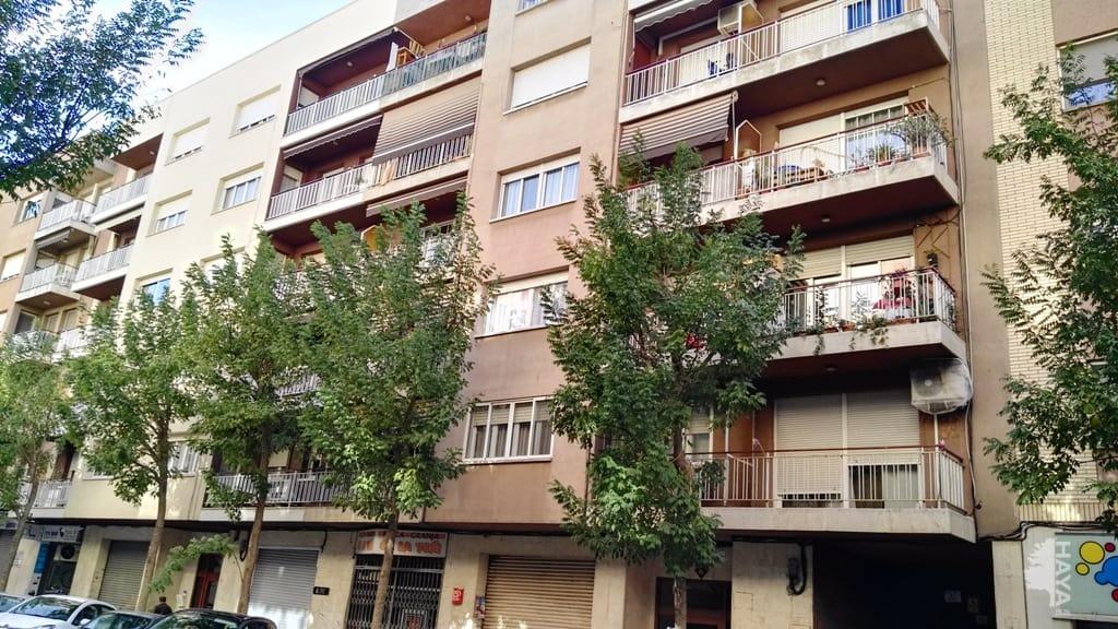 Piso en venta en Reus, Tarragona, Calle Argentera, 107.000 €, 8 habitaciones, 3 baños, 119 m2